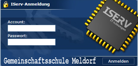 tl_files/css/iserv_meldorf.png